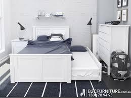 BedroomChildrens Bookshelf Australia King Single Bunk Beds For Sale Trundle Adelaide Bedroom Furniture