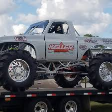 Hammerhead Mega Truck - Home | Facebook Image Result For King Sling King Pinterest Plowboy Mud Mega Truck Build Busted Knuckle Films About Living The Dream Racing Dennis Anderson And His Sling One Bad B Trucks Gone Wild At Damm Park Stick Impales Teen In Stomach So He Yanks It Out In The 252 Bogging For Boobies Albemarle Tradewinds Monster Jam 2016 Sicom Christians Sports Beat Going Big Fuels Monster Truck Drivers Mojo Ryan Big Block Champion 2007 May 2527 Popl Flickr Andersons Muddy Motsports 462013 Youtube Watch This Rossmite 20 Go Nuts At Insane
