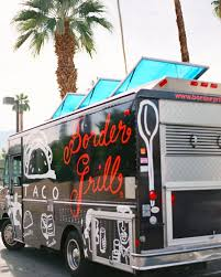 Weddings By Border Grill Las Vegas - Unveil Rumors Point To Trucku Barbeques Mike Minor Opening A Restaurant Border Grill La Food Truck Inspiration Pinterest Truck Tacooff At Mar Vista Farmers Market November 15 2015 Mom 2019 Ram 1500 Stronger Lighter And More Efficient The Coolest Food Trucks In America Worldation First Look Ram Texas Ranger Concept Gorgeous Flowers July 20 2014 Trucks Joe Mcnallys Blog 2018 Toyota Tundra Crewmax Platinum 1794 Edition Test Drive Review Flavors Go Pro Grills Bbq Mexicana Las Vegas Kogis Lax Lonchero Transformed Into Overnight