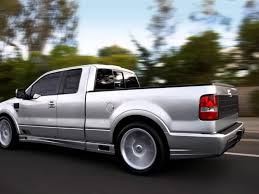 Saleen Sport Truck S331 - YouTube S331 Saleen Owners And Enthusiasts Club Soec Aiding The 2008 Supercrew 13 Performance Autosport 2007 Ford F150 For Sale In Wa Stock B29012 Supercab Gta5modscom Sportruck Xr Adds 700horsepower Offroad Sport Truck To Its Lineup New 2018 4d Supercrew Richmond Is Not Your Average Pickup Shelby Harrison Ftrucks Released