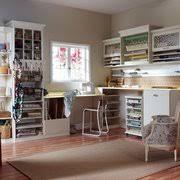 Decor Direct Sarasota Hours by California Closets Closed Home Decor 4049 Clark Rd Sarasota