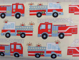 Fire Truck Fabric Hook Ladder Fabric Cotton Fabric Sewing Fabric ... Truck Cotton Fabric Fire Rescue Vehicles Police Car Ambulance Etsy Transportation Travel By The Yard Fabriccom Antipill Plush Fleece Fabricdog In Holiday Joann Sku23189 Shop Engines From Sheetworld Buy Truck Bathroom And Get Free Shipping On Aliexpresscom Flannel Search Flannel Bing Images Print Fabric Red Collage Christmas Susan Winget Large Panel 45 Marshall Dry Goods Company