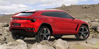 2019 Lamborghini Urus News, Price, Release Date - Everything We Know ... Used Cars Sacramento Ca Trucks Luxury Motorcars Llc Farmtruck Vs Lambo Youtube Lamborghini 12v Remote Control Ride On Urus Roadster Suv Car Tots Download 11 Special Huracan 3d Model Autosportsite European 2013 Super Trofeo Starts In M2013_super_trofeo_monza_1 Buy Rechargeable Battery Home Garden Toys Pickup Truck Rendered As A V10 Nod To The Video Supercharged Ultra4 Drag Race Rambo Lambo Lamborghinis First Was Trageous Lm002 861993 Review Automobile Magazine Reviews Price Photos And Specs