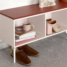 schlafzimmer inspirationen montana furniture