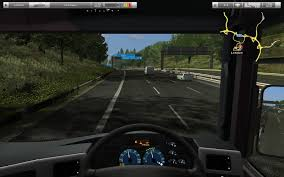 La Llorona Games Online Truck Driving Games To Play Online Free Rusty Race Game Simulator 3d Free Download Of Android Version M1mobilecom On Cop Car Wiring Library Ahotelco Scania The Download Amazoncouk Garbage Coloring Page Printable Coloring Pages Online Semi Trailer Truck Games Balika Vadhu 1st Episode 2008 Mini Monster Elegant Beach Water Surfing 3d Fun Euro 2 Multiplayer Youtube Drawing At Getdrawingscom For Personal Use Offroad Oil Cargo Sim Apk Simulation Game