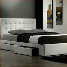 bedding elegant ikea king size bed frame platform home design