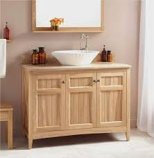 42 Inch Vanity Cabinet Awesome 42 Bathroom Vanity Cabinet Luxury ... Bathroom Vanity Makeover A Simple Affordable Update Indoor Diy Best Pating Cabinets On Interior Design Ideas With How To Small Remodel On A Budget Fiberglass Shower Lovable Diy Architectural 45 Lovely Choosing The Right For Complete Singh 7 Makeovers Home Sweet Home Outstanding Light Cover San Menards Black Real Bar And Bistro Sink Pictures Competion Pics Bathrooms Spaces Decor Online Serfcityus