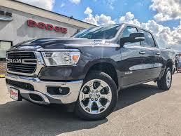 100 Dodge Trucks For Sale In Ky New 2019 Ram 1500 At Mann Chrysler Jeep Ram Of