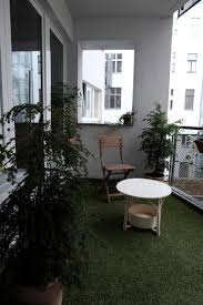 100 Apartments For Sale Berlin For Rent In Spotahome