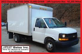 2012 Chevrolet Express 3500, Allison Park PA - 5001015073 ... 10 Frp Supreme Box Truck Makes Great Delivery Van Youtube 2017 Chevrolet Express 3500 Trucks For Sale 82 2000 Chevrolet Box Truck Vinsn1gbjg31r6y1234393 Sa V8 Tommy Gate Liftgates For Flatbeds What To Know Non Cdl Cassone And Equipment Sales 2018 Cutaway Gmc Van For Sale 1364 2006 W3500 52l Rjs4hk1 Isuzu Diesel Engine Aisen 1999 Cargo Box Truck Item A3952 S Facilities In Arizona Used New Price Photos Reviews Safety