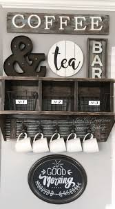 Wine Themed Kitchen Set by Best 25 Coffee Kitchen Decor Ideas On Pinterest Coffee Corner