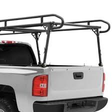 T Bone Bed Extender by Honda Ridgeline Truck Bed Accessories Tool Boxes Bed Rails Racks