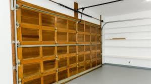 Reasons Why Your Garage Door Opens By Itself