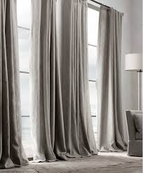 Restoration Hardware Curtain Rod Brackets by 5 Home Décor Pieces Renters Should Avoid Restoration Hardware
