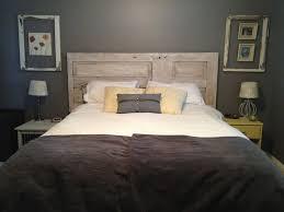 les 25 meilleures idées de la catégorie têtes de lit à fabriquer