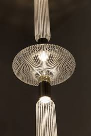 Lampe Berger Oil Bed Bath And Beyond by 2483 Best Lightings Details Images On Pinterest Lamp Light