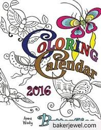 Colorama Coloring Book Adult 12