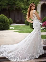 martin thornburg for mon cheri 117286 citrine bridal dress