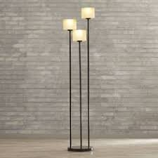 calix 70 torchiere floor l wayfair lighting pinterest