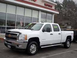 Used Cars For Sale Salem NH 03079 Mastriano Motors LLC Used Cars Plaistow Nh Trucks Leavitt Auto And Truck Diesel Brothers Automania Hooksett New Sales Service Duramax For Sale 1920 Car Reviews 2018 Chevrolet Silverado 3500hd 4wd Regular Cab Dump Body 1965 Peterbilt 351a 250 Cummins 4x4 Trans Sqhd 20 Ft Reliance Worlds Snow Command Plows We Have The Salem 03079 Mastriano Motors Llc Pickup In Hampshire For On