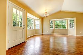 Steam Clean Wood Floors by All You Need To Know About Floating Engineered Wood Flooring