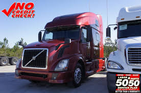 2012 Volvo 780 - American Truck Showrooms Gulfport Dealership Hd Youtube W Vnl Volvo 680 American Truck Showrooms Of Automotive Leasing Service Gulfport Technology Investor Relations 2012 780 Dealership 2010 Peterbilt 387 Phoenix Arizona Stocks Up Their Inventory Press Release Certified Preowned Class New And Used Trucks For Sale 1994 379