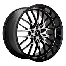 Top 10 Best Aftermarket Wheels In 2018 - Cool Car Rim Reviews Top 10 Best Aftermarket Wheels In 2018 Cool Car Rim Reviews Alloy Wheels Specials Instore Shop Price Online Prime Brands Velocity Wheel Best On Fuel Forged Extreme Authorized Dealer Home Hurst Greenleaf Tire Missauga On Toronto For Big Rapids Mi Dp Whats The Difference Between Alinum And Steel Les Schwab Mkw Alloy Shows Off Companys Luxury Performance Offroad Wheel Kmc Xdseries Wheels Xd811 Rockstar Ii Matte Black Machined With Fuel D268 Crush 2pc Forged Center With Chrome Face Rims