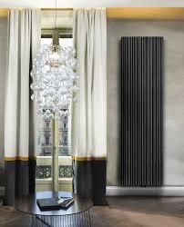 designer heizkörper bamboo rf design gmbh klassische