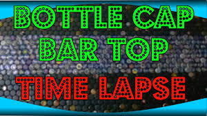The Best 28 Images Of How To Make A Bottle Cap Bar Top - How To ... The Best 28 Images Of How To Make A Bottle Cap Bar Top Virginia Tech Beer Cap Table Timelapse Youtube 25 Diy Bottle Lamps Decor Ideas That Will Add Uniqueness To Your Bar Stools Red Industrial Vibe Man Collects Caps For 5 Years Redo His Kitchen And Unique Ideas On Pinterest Art Homebrewing Fishing Beer W Epoxy Keezer Lid Coffee Rascalartsnyc How Bead Beautiful Tops 45 Cheap Outdoor Top Home
