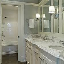 Bathtub Refinishing Kitsap County by Tile Bathtub Surround Ideas Google Search Random Things That