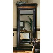Jewelry Armoire Mirror Black Friday Target Kohls - Faedaworks.com Mirror Jewelry Armoire Target Bedroom Magnificent Wardrobe Target Jewelry Armoire Abolishrmcom All Home Ideas And Decor Best Desk White Office Lawrahetcom Dressers Black Dresser With Fniture Wood Storage Material Design For Mirror Shabby Organize Every Piece Of In Cool Closet
