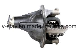 China PS100 Differential Reducer Assembly For Mitsubishi Fsuo Canter ... Nissan Titan Rear Differential Cover Afe Power Volvo Truck Fl7 Usato 1411130040 Mechanis China Sinotruck Howo Dofeng Spare Parts Spider Free Images Wheel Truck Equipment Spoke Gear Professional Gm 8 78 12 Bolttruck Hp Series Auburn Gear Aftermarket Heavyduty With Double Reducer Unit Nada Scientific 1970 Gmc Grain For Sale Jackson Mn Pml For 2015 And Newer F150 Mustang Military Mrap Maxpro Meritor 120 125 Axle Daf Cf 1132 456 Differentials Sale From Lithuania Differentials Holst Diffentialreducer Assembly Hino 500