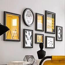 woneww foto wand malen massivholz hintergrund wohnzimmer