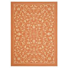 Rv Patio Rug Canada by Best 25 Outdoor Patio Rugs Ideas On Pinterest Beach Style