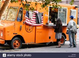 100 Korean Taco Truck Nyc Food New York Stock Photos Food New York Stock Images