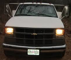 Selling Parts, 00 Chevy 6.5 Turbo Diesel : Trucks Turbo Manifold Afe Power 4 Best Selling Trucks In The Us You Can Buy Mark Drouser Medium Ford F150 30l Diesel Fordtrucks Seddatkinson 1975 Erf 1983 Flickr Lifted Used For Sale Northwest Upgrades For 2008andup Fileengine With Turbos Race Truck Renault Tata 407 Turbo With Flat Deck Body Flatbeddropside Trucks Kit Price Dropped Gm Turbonetics Log Manifold Front Kits Mr Kustom Chicago Auto Accsories And Garrett Spares Rhf5 8981851941