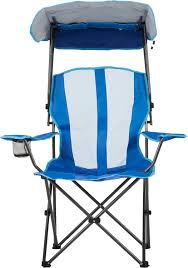 Kelsyus Original Canopy Chair   Academy Cheap And Reviews Lawn Chairs With Canopy Fokiniwebsite Kelsyus Premium Folding Chair W Red Ebay Portable Double With Removable Umbrella Dual Beach Mac Sports 205419 At Sportsmans Guide Rio Brands Hiboy Alinum Pillow Outdoor In 2019 New 2017 Luxury Zero Gravity Lounge Patio Recling Camping Travel Arm Cup Holder Shop Costway Rocking Rocker Porch Heavy Duty Chaise