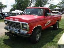 Ford Pulling Trucks For Sale | Auto Info New Twd Pulling Trucks For Sale Truck Mania For When I Hit The Lottery To Pull Trailer Will Need Buy Trump Card Shane Kelloggs Latest Super Stock 1993 Dodge W250 Twisted Metal Diesel Power Magazine Wild Hog Econoline Pickup Register Or Log In To Remove These Tractor Tracks Home Page Paint Jobs Cummins Forum Sled Auto Info Sales 164th Modified Pulling Tractor Youtube Event Coverage Mmrctpa Pull In Sturgeon Mo Big