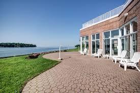 100 Lakeshore Villa Dorval ApartmentCondo For Sale In 16606235 REMAX Collection