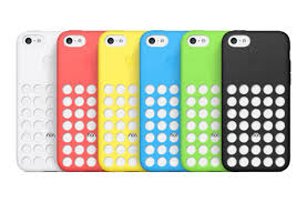 Best iPhone 5C cases