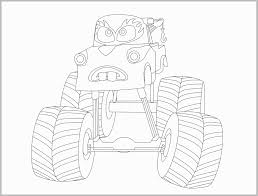 100 Monster Truck Mater Coloring Book Amazing Coloring Page Best