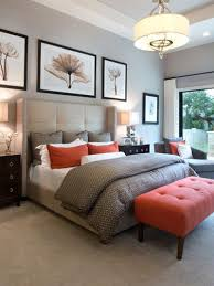Brown And Orange Bedroom Ideas Modest On For Best 25 Burnt Pinterest 12