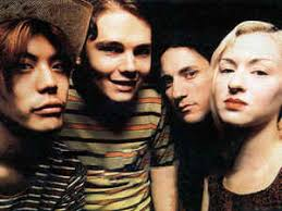 Smashing Pumpkins Greatest Hits Download by The Smashing Pumpkins Discography At Discogs