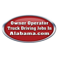 Owner Operator Truck Driving Jobs In Alabama - 62 Photos - Website - Owner Operator Truck Driving Job Opportunities At Ozark Motor Line Inc Truth About Trucking Cdl A Owner Driver Ltl Local Employees Joga Truck Average 142k Annually With Cdla Operator Flatbed Mplate Driver Job Description Template Car Hauler Trucking Jobs User Manual Guide Resume Format In Word Elegant Driving Paul Transportation Tulsa Ok Become An Roehljobs Rumes Selolinkco Jb Hunt Intermodal Operators Lovely 7 Best Free Schools