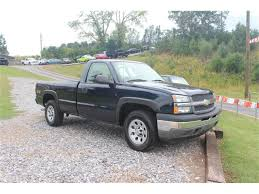 2005 Chevrolet Silverado For Sale | ClassicCars.com | CC-1152229 2005 Chevy Silverado 2500hd For Sale Save Our Oceans Broken Bow Used Vehicles For Chevrolet 2500hd Dynewal 1500 Crew Cab Specs Photos 3500 4x4 Crewcab Dually Sale In Albany Ny Depaula Used Chevrolet Silverado 3500hd Service Utility Truck For Work Truck 1920 New Car Update Cars Trucks Suvs Near Fairmont Wv 26554 Accsories Terrific 1999 32852 Bucks Auto Sales Inc Overview Cargurus