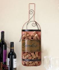 Wine Cork Holder Wall Decor Art by Download Wine Cork Holder Wall Decor Himalayantrexplorers Com