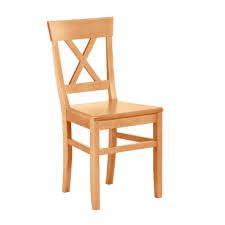 schösswender linz stuhl in buche massivholz natur lackiert massivsitz sitzkissen optional wählbar ideal für ihr esszimmer