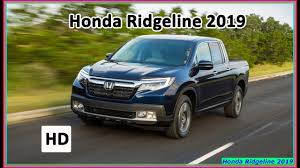 Honda Ridgeline 2019 : 10 Best Award For Mid-size Pickup Trucks ... 2017 Honda Ridgeline Challenges Midsize Roughriders With Smooth 2016 Fullsize Pickup Truck Fueltank Capacities News Accord Lincoln Navigator Voted 2018 North American Car And The 2019 Ridgeline Canada Truck Discussion Allnew Makes Cadian Debut At Reviews Ratings Prices Consumer Reports Chevrolet Silverado First Drive Review Peoples Chevy New Rtlt Awd Crew Cab Short Bed For Sale Cant Afford Fullsize Edmunds Compares 5 Midsize Pickup Trucks Midsize Best Buy Of Kelley Blue Book