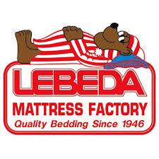 Lebeda Mattress Factory Q St Omaha NE Mattresses MapQuest