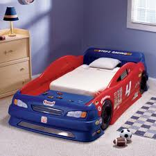 100 Step 2 Fire Truck Kids Car Double Bed 8 Little Tikes Car Bed Design Ideas Home And